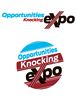 Opportunities Knocking Expo Oct. 2-3